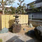 Senri-chuo Midorigaoka